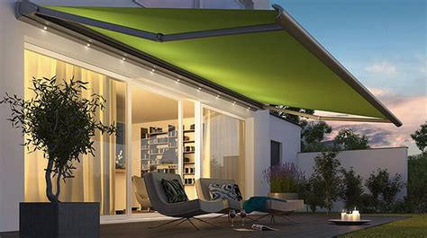 awnings   home retractable awnings  weather awnings garden glass rooms verandas
