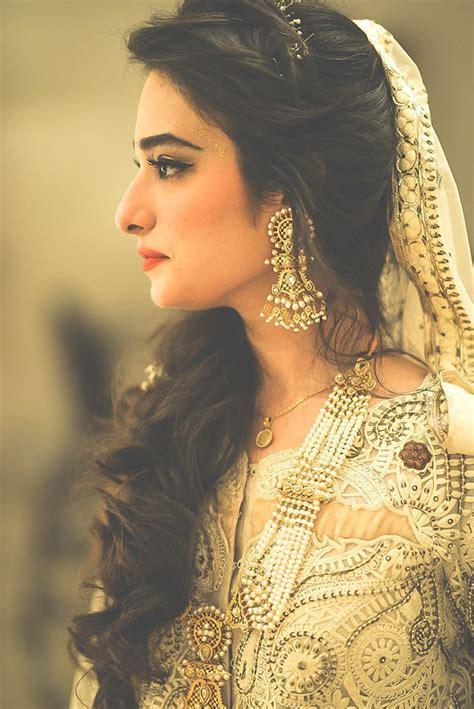 bridal wedding hairstyles trends tutorial