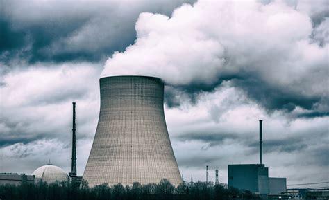 air changer de si鑒e pollution de l 39 air conséquences sur la santé et l 39 économie