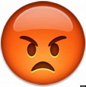 angry!!! | EMOJIS :) :D :( :-) | Pinterest | Best Emojis ...