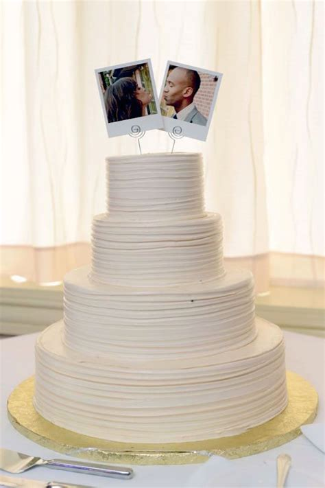 complete guide  wedding cake toppers unique ideas
