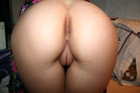 Im Tvu J N In Gallery Lovely Holes Pussy And