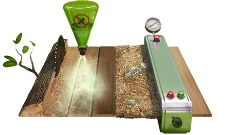 composite decking  wood wood alternative decking fiberon