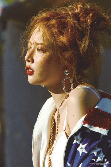 triple   pop asiachan kpop image board