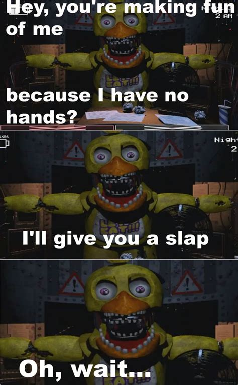 Funny Fnaf Memes - fnaf memes google search the night guard s notes pinterest fnaf classic and dr who