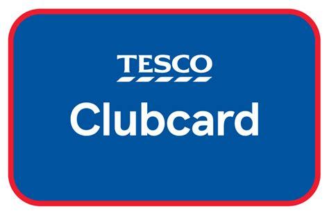 house design blogs collect tesco clubcard points mortgages tesco bank
