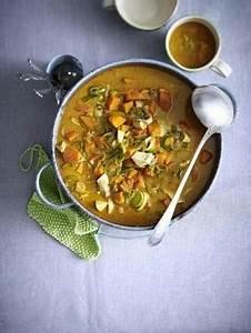 Hähnchen Curry Low Carb : curry h hnchen eintopf rezept low carb ~ Buech-reservation.com Haus und Dekorationen
