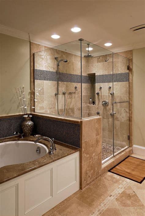 best master bathroom designs best 25 master bathroom designs ideas on