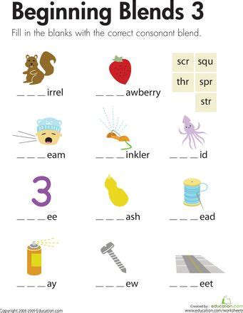 top 97 ideas about 1st grade on 3d shapes