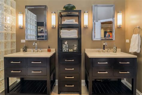 how to design a bathroom bathroom remodeling bathroom remodel designs
