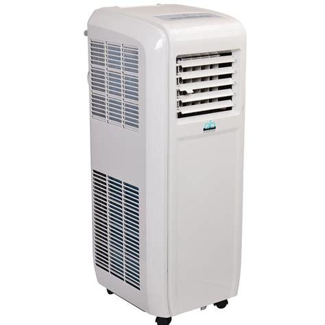 Avalon Bay Ab8k Portable Air Conditioner, 8000 Btus