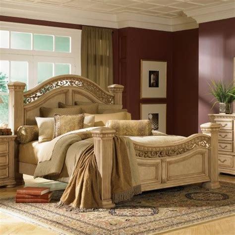 master bedroom furniture sets king size bedroom sets for master bedrooms we bring ideas 16074