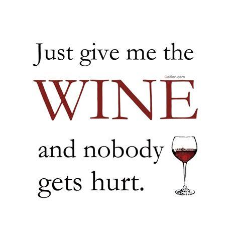 brilliant alcoholism quotes images famous wine