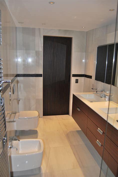 renovation salle de bain marseille 193943 usbrio
