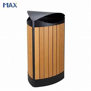 lowes trash cans with lids home design inspirations With best brand of paint for kitchen cabinets with recycle stickers for trash cans