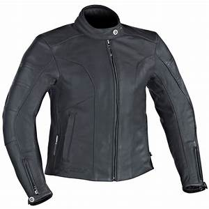 Taille Blouson Moto : blouson moto femme grande taille ixon c sizing crystal slick ce ~ Medecine-chirurgie-esthetiques.com Avis de Voitures