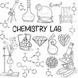 Coloring Chemistry Science Pages Lab Doodles Sheets Drawing Printable Bestcoloringpagesforkids Biology Equipment Physics Mc2 Geology Teacher Types Rocks Getcolorings Classroom sketch template