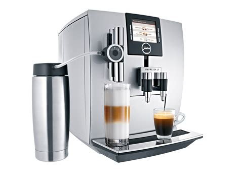 The 10 Most Expensive Sleek Espresso Machines Temple Coffee.com Mr Coffee Espresso Maker Older Or Makers Ethiopian Growing Areas Sri Lanka Leaf Where To Buy Information
