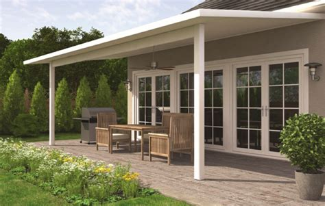 covered front porch plans covered back porch designs simple design for the home
