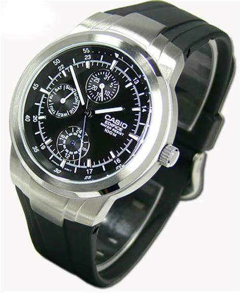 casio original edifice ef 305 1a casio ef 305 1av watches casio collection watches at