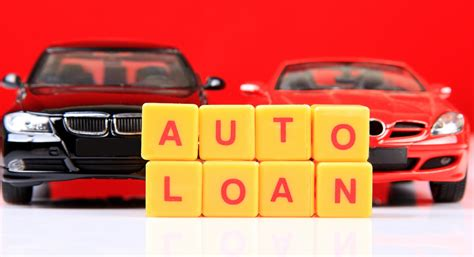 0% Auto Loan Might Not Be The Best Deal