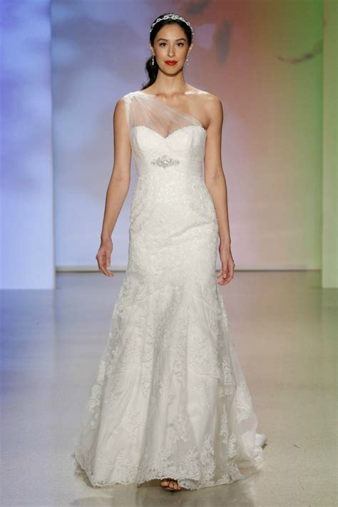 The Disney Bridal Collection 2017 Is The Stuff Of Dreams. Cheap Wedding Dresses Austin Tx. Wedding Dresses Short Girl. Vponsale Wedding Bridesmaid Dresses. Vintage Short Wedding Dresses Sale. Rustic Wedding Wedding Dresses. Gold Winter Wedding Dresses. Wedding Dresses Plus Size Newcastle. Vera Wang Wedding Dresses Pictures