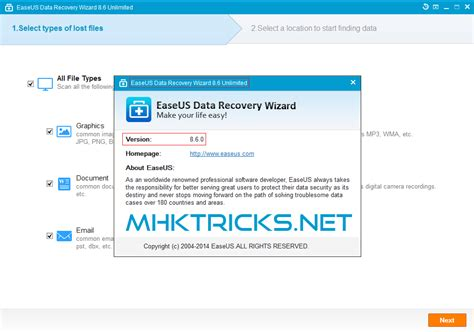 easeus data recovery wizard pro 8 6 0 keygen is here
