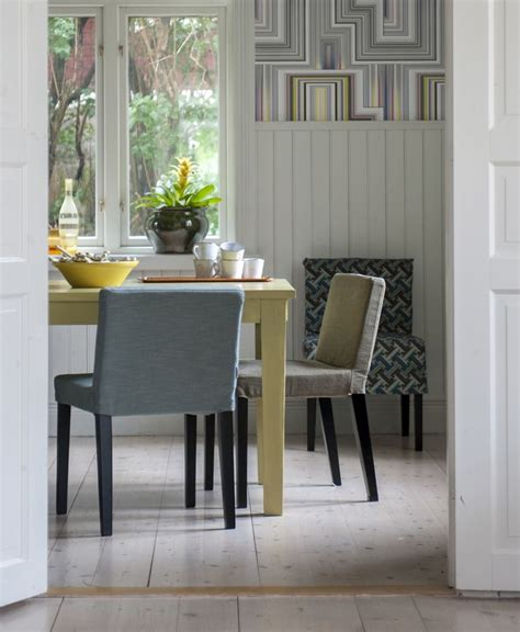 ikea nils dining chair slipcover 28 images 17 best