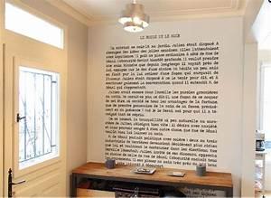 sup rieur comment decoller du vieux papier peint 10 heytens papier peint 224 quimper prix