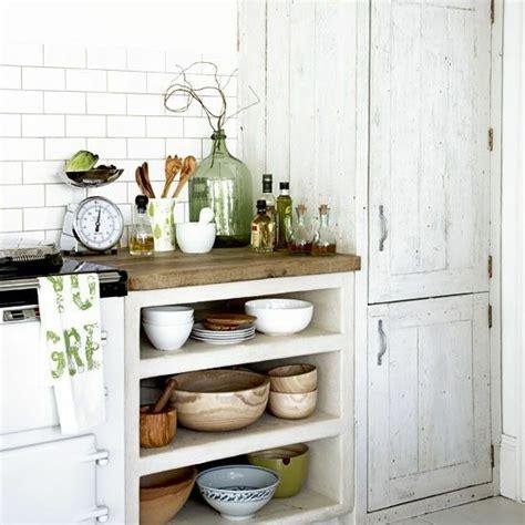 rustic country kitchen decor 50 moderne landhausk 252 chen k 252 chenplanung und rustikale 4968