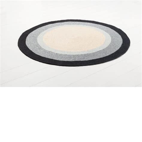 floor l kmart australia floor rug ombre kmart