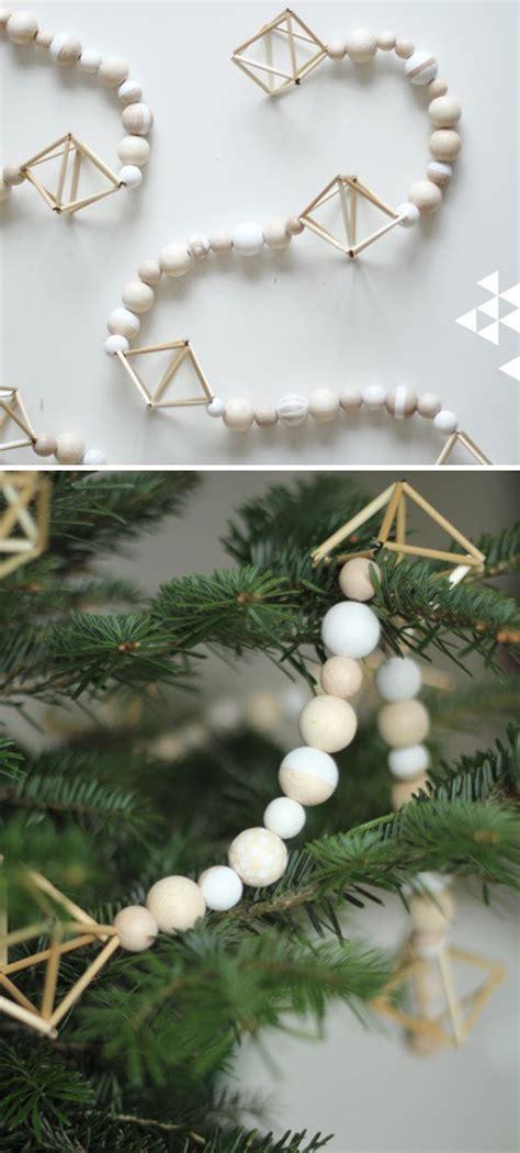top  scandinavian christmas decoration ideas top inspired