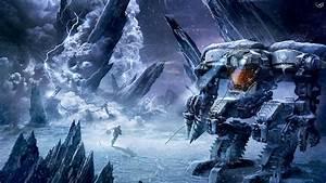 《失落的星球3》高清壁纸_牛游戏网提供的图片
