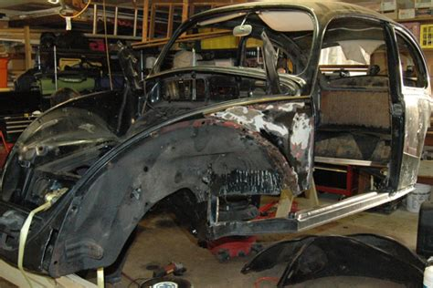 Truck Rust Repair Panels Auto Replacement Panels Ford