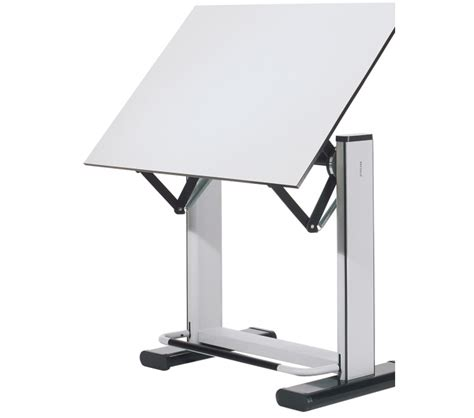 Table à Dessin Architecte Cor