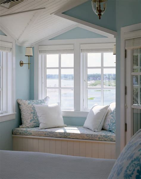 incredibly cozy  inspiring window seat ideas