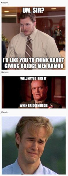 Meme Archive - 1000 images about stormlight archive on pinterest memes king and sketches