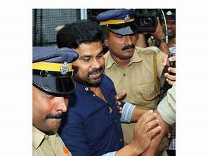 Dileep arrest: Dinkoists say that the actor's downfall ...