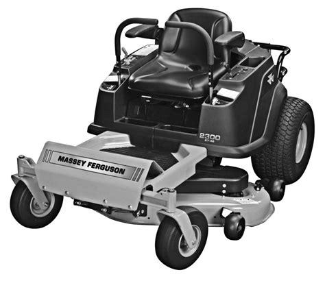 Lawn Mower Clip Tractor Clipart Zero Turn Pencil And In Color Tractor