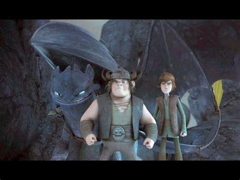 dragons aufstieg von berk hicks und ohnezahn das beste