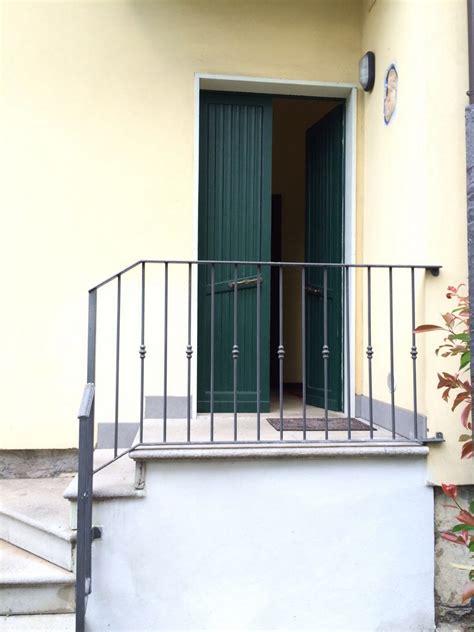 Affitto Appartamenti Brescia by Appartamenti Brescia