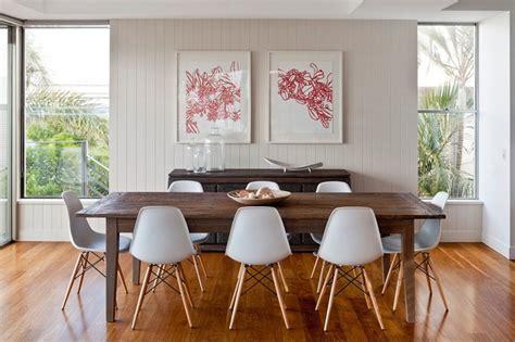 dining furniture brisbane australia home decoration club