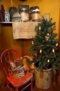 primitive christmas christmas decorating ideas pinterest