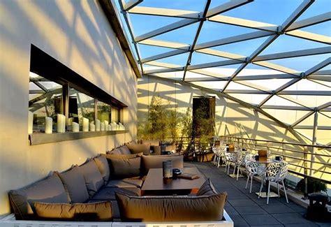 restaurant juan les pins cauchemar en cuisine terrasse avec quot view quot à juan les pins riviera magazine