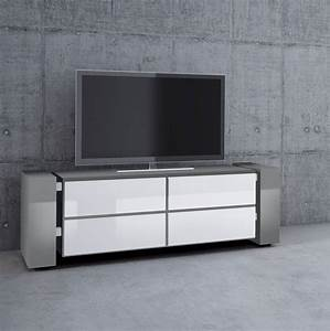 Tv Hifi Rack : hifi tv m bel archive tv m bel und hifi m bel guide ~ Michelbontemps.com Haus und Dekorationen