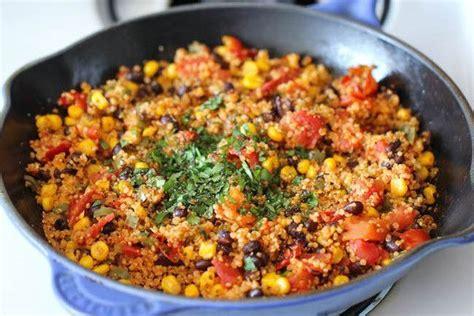 cuisiner mexicain 1000 idées sur le thème riz mexicain sain sur