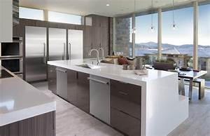 grand opening kitchen and bath design center coles fine With kitchen and bath design center