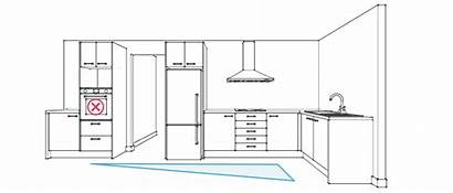 Kitchen Rules Cabinet Standard Essential Sizes Mm