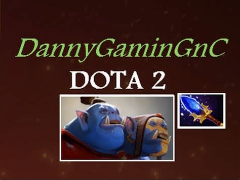 dota 2 my best support gameplay ogre magi live gameplay commentary youtube