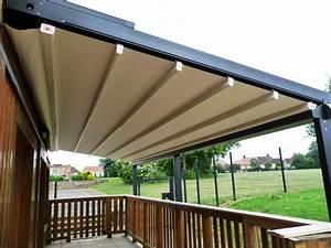diy, retractable, roof, pergola